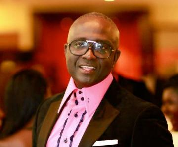 Thoughts on KKD and the politics of sex in Ghana