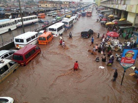 Accra-floods2