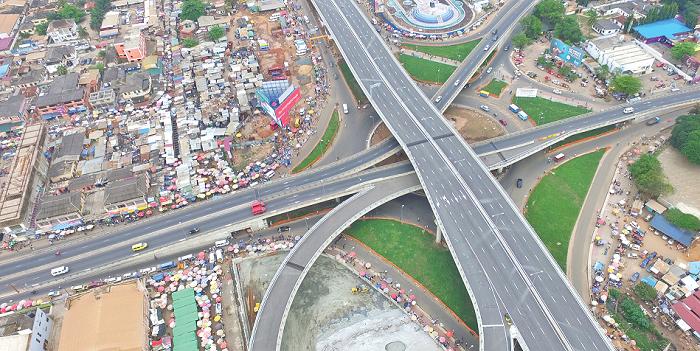 interchange-2
