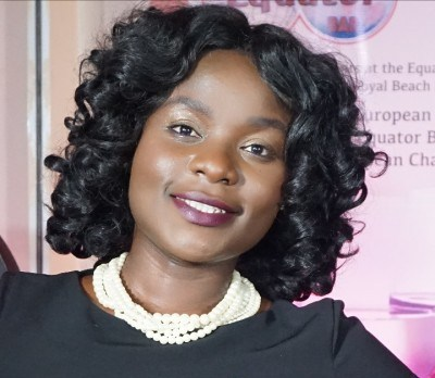 Suspended ornament: Why NPP is not serious about involving women in governance